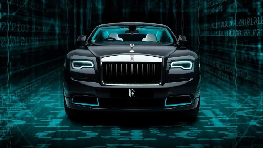 Rolls-Royce-Wraith-Kryptos-1