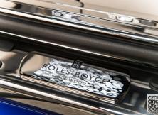 Rolls-Royce Wraith 09