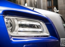 Rolls-Royce Wraith 03