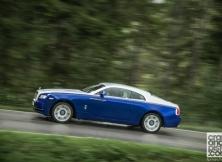 Rolls-Royce Wraith 04