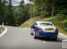 Rolls-Royce Wraith 08