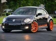 vwvortex-2012-beetle-rs-stage-102