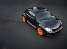 vwvortex-2012-beetle-rs-stage-103