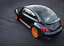 vwvortex-2012-beetle-rs-stage-104