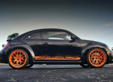 vwvortex-2012-beetle-rs-stage-108