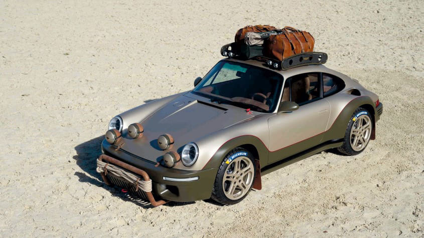 RUF-Rodeo-Concep-1