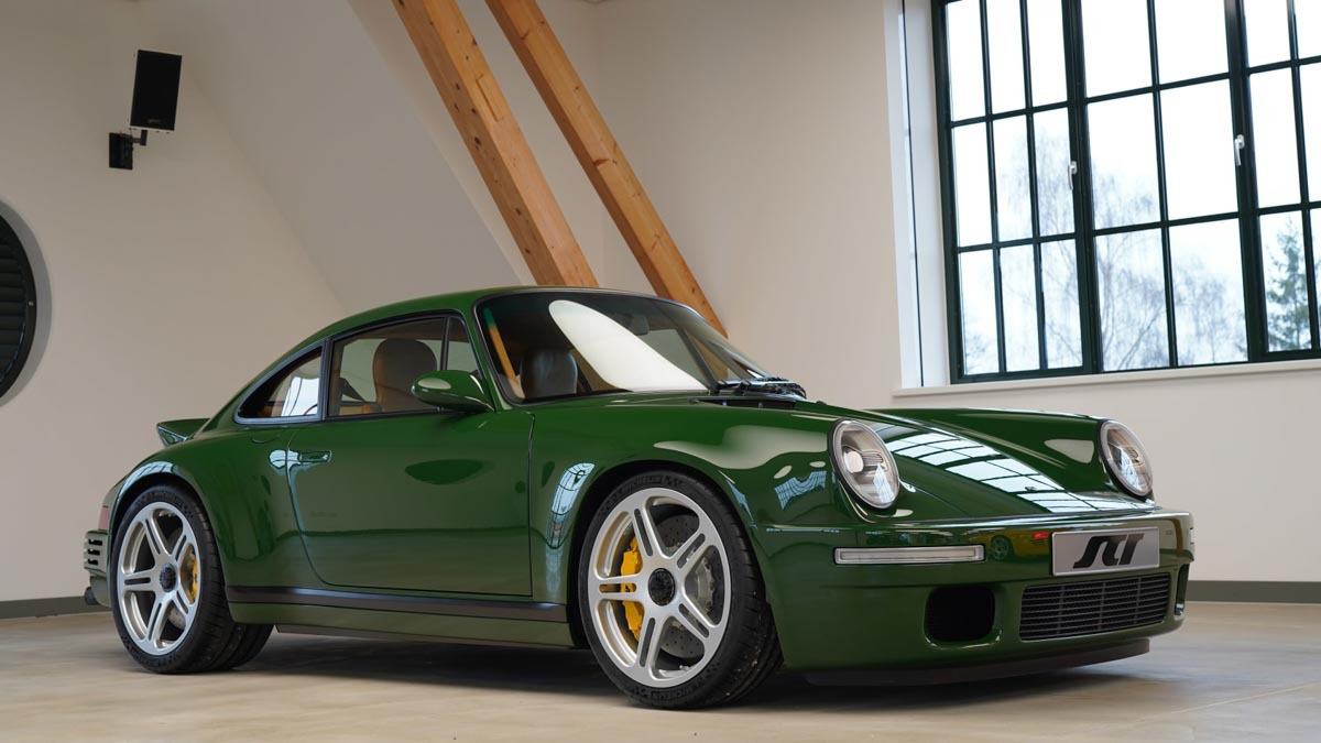 RUF-Rodeo-Concep-8