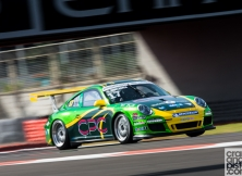 porsche-gt3-challenge-cup-middle-east-abu-dhabi-rd-2-001