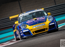porsche-gt3-challenge-cup-middle-east-abu-dhabi-rd-2-002