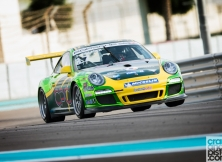 porsche-gt3-challenge-cup-middle-east-abu-dhabi-rd-2-003