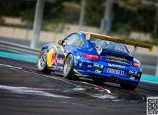 porsche-gt3-challenge-cup-middle-east-abu-dhabi-rd-2-004