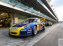 porsche-gt3-challenge-cup-middle-east-abu-dhabi-rd-2-005