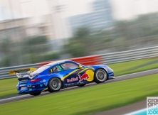 porsche-gt3-challenge-cup-middle-east-abu-dhabi-rd-2-006