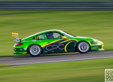porsche-gt3-challenge-cup-middle-east-abu-dhabi-rd-2-007