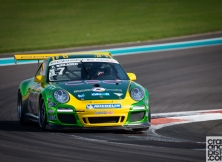 porsche-gt3-challenge-cup-middle-east-abu-dhabi-rd-2-008