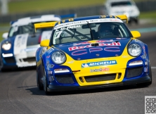 porsche-gt3-challenge-cup-middle-east-abu-dhabi-rd-2-009