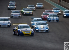 porsche-gt3-challenge-cup-middle-east-abu-dhabi-rd-2-010