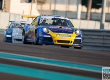 porsche-gt3-challenge-cup-middle-east-abu-dhabi-rd-2-011