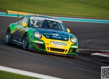 porsche-gt3-challenge-cup-middle-east-abu-dhabi-rd-2-012