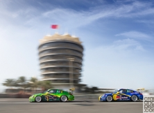 porsche-gt3-challenge-cup-middle-east-bahrain-rd-1-002
