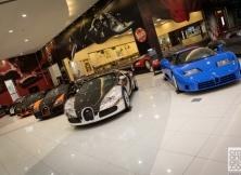 SBH. Royal Auto Gallery