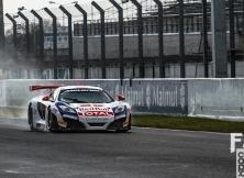 sebastien-loeb-racing-mclaren-gt3-le-mans-001