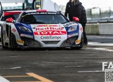 sebastien-loeb-racing-mclaren-gt3-le-mans-002