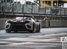 sebastien-loeb-racing-mclaren-gt3-le-mans-003