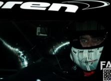 sebastien-loeb-racing-mclaren-gt3-le-mans-010