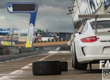 sebastien-loeb-racing-mclaren-gt3-le-mans-011