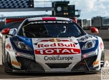 sebastien-loeb-racing-mclaren-gt3-le-mans-013