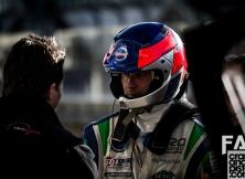 sebastien-loeb-racing-mclaren-gt3-le-mans-014