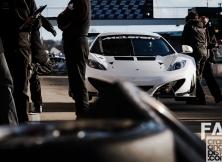 sebastien-loeb-racing-mclaren-gt3-le-mans-016