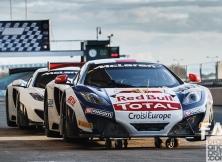 sebastien-loeb-racing-mclaren-gt3-le-mans-018