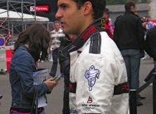 sebastien-loeb-racing-1