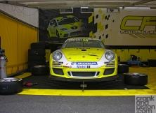 sebastien-loeb-racing-10