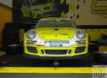sebastien-loeb-racing-11