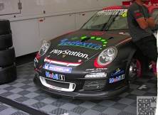 sebastien-loeb-racing-14