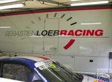 sebastien-loeb-racing-15