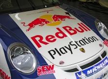 sebastien-loeb-racing-16