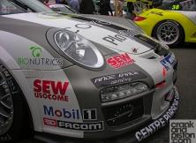 sebastien-loeb-racing-17
