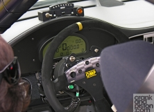 sebastien-loeb-racing-18