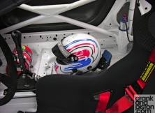 sebastien-loeb-racing-19