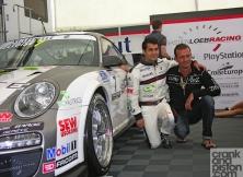 sebastien-loeb-racing-2
