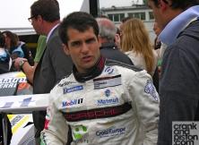 sebastien-loeb-racing-20