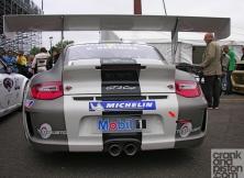 sebastien-loeb-racing-25