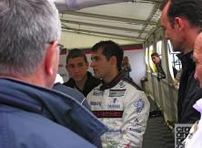 sebastien-loeb-racing-26