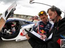 sebastien-loeb-racing-fia-gt-series-middle-east001