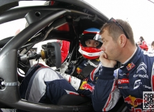 sebastien-loeb-racing-fia-gt-series-middle-east002
