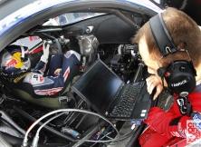 sebastien-loeb-racing-fia-gt-series-middle-east004
